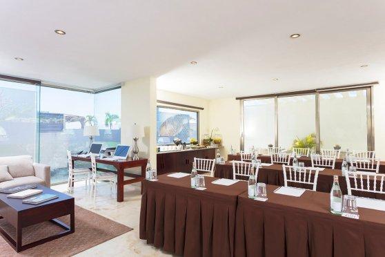 Hoteles-Boutique-de-Mexico-hotel-the-palm-at-playa-playa-del-carmen-17