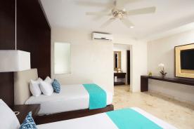 Hoteles-Boutique-de-Mexico-hotel-the-palm-at-playa-playa-del-carmen-3