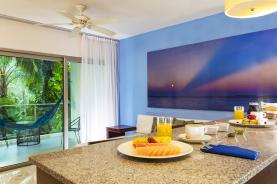 Hoteles-Boutique-de-Mexico-hotel-the-palm-at-playa-playa-del-carmen-5