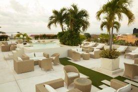 Hoteles-Boutique-de-Mexico-hotel-the-palm-at-playa-playa-del-carmen9