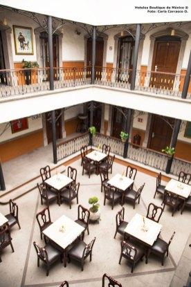 Hoteles-Boutique-en-México-Hotel-Casa-Dos-Leones-12
