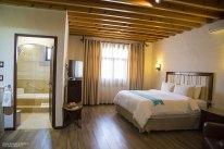 Hoteles-Boutique-en-México-Hotel-Casa-Dos-Leones-3
