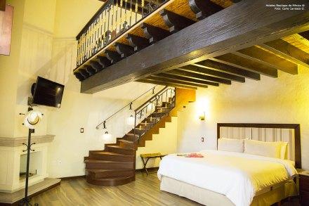 Hoteles-Boutique-en-México-Hotel-Casa-Dos-Leones-5