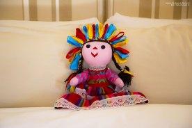 Hoteles-Boutique-en-México-Hotel-Casa-Dos-Leones-6