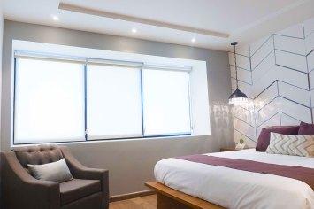 hoteles-boutique-en-mexico-alou-hotel-boutique-tijuana-2