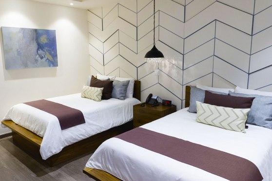 hoteles-boutique-en-mexico-alou-hotel-boutique-tijuana-9