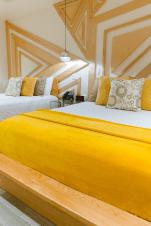 hoteles-boutique-en-mexico-alou-hotel-boutique-tijuana-galeria-17