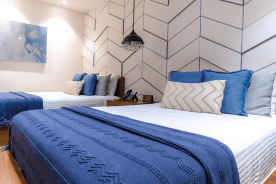 hoteles-boutique-en-mexico-alou-hotel-boutique-tijuana-galeria-2