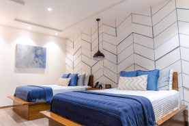 hoteles-boutique-en-mexico-alou-hotel-boutique-tijuana-galeria-3