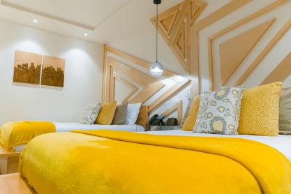 hoteles-boutique-en-mexico-alou-hotel-boutique-tijuana-galeria-7