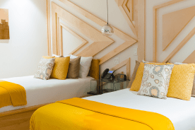 hoteles-boutique-en-mexico-alou-hotel-boutique-tijuana-galeria-8
