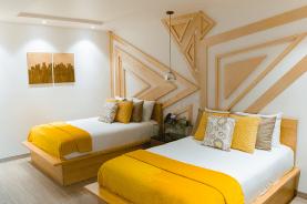 hoteles-boutique-en-mexico-alou-hotel-boutique-tijuana-galeria-9
