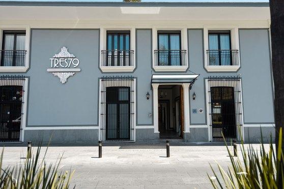 hoteles-boutique-de-mexico-en-mexico-hotel-tres-79-orizaba-veracruz