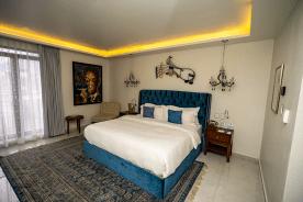 hoteles-boutique-de-mexico-hotel-boutique-tres-79-orizaba-10