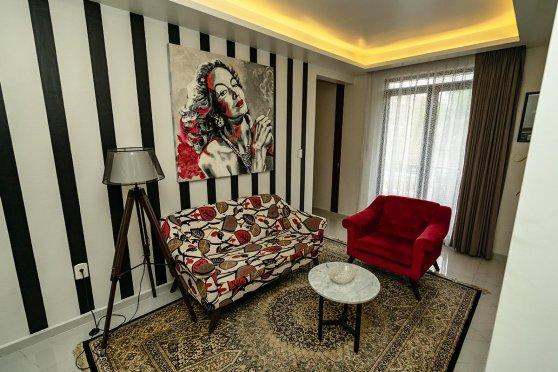 hoteles-boutique-de-mexico-hotel-boutique-tres-79-orizaba-13