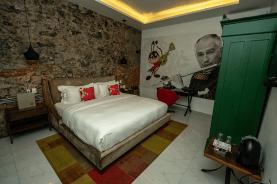 hoteles-boutique-de-mexico-hotel-boutique-tres-79-orizaba-3