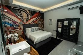 hoteles-boutique-de-mexico-hotel-boutique-tres-79-orizaba-7