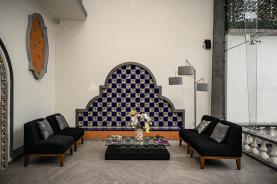 hoteles-boutique-de-mexico-hotel-boutique-tres-79-orizaba-8