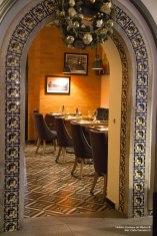 hoteles-boutique-en-mexico-hotel-tres-79-orizaba-veracruz-10