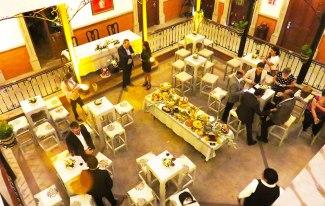 hoteles-boutique-de-mexico-develacion-de-placa-hotel-boutique-la-casa-de-los-dos-leones-2