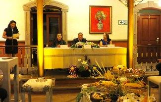 hoteles-boutique-de-mexico-develacion-de-placa-hotel-boutique-la-casa-de-los-dos-leones-3