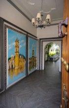 hoteles-boutique-en-mexico-hotel-tres-79-el-primer-hotel-boutique-certificado-en-orizaba-veracruz