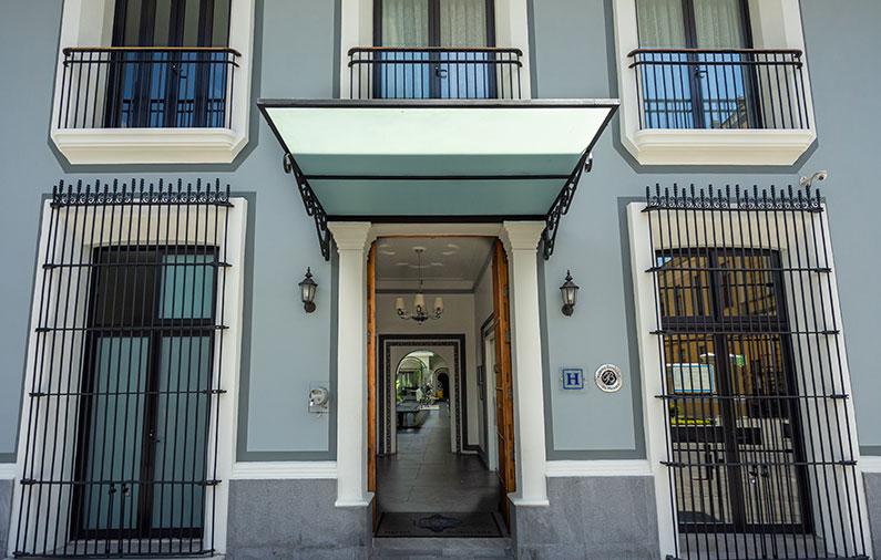 hoteles-boutique-en-mexico-hotel-tres-79-el-primer-hotel-boutique-certificado-en-orizaba.