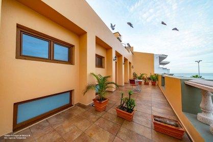 hoteles-boutique-en-mexico-hotel-casa-lucila-mazatlan-sinaloa-10