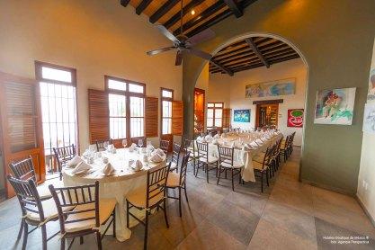 hoteles-boutique-en-mexico-hotel-casa-lucila-mazatlan-sinaloa-12