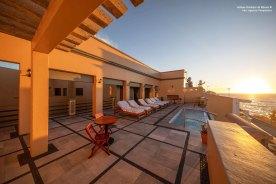 hoteles-boutique-en-mexico-hotel-casa-lucila-mazatlan-sinaloa-16