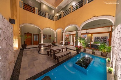 hoteles-boutique-en-mexico-hotel-casa-lucila-mazatlan-sinaloa-5