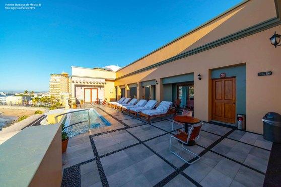 hoteles-boutique-en-mexico-hotel-casa-lucila-mazatlan-sinaloa-7