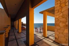 hoteles-boutique-en-mexico-hotel-casa-lucila-mazatlan-sinaloa-8