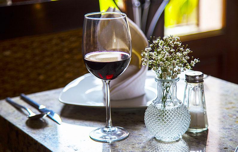 hoteles-boutique-de-mexico-100-vinos-mexicanos-2020