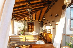 hoteles-boutique-en-mexico-hotel-dona-francisca-talpa-galeria-14