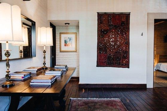 hoteles-boutique-en-mexico-hotel-dona-francisca-talpa-galeria-17
