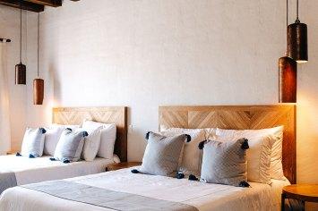 hoteles-boutique-en-mexico-hotel-dona-francisca-talpa-galeria-20