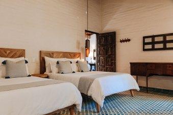 hoteles-boutique-en-mexico-hotel-dona-francisca-talpa-galeria-3