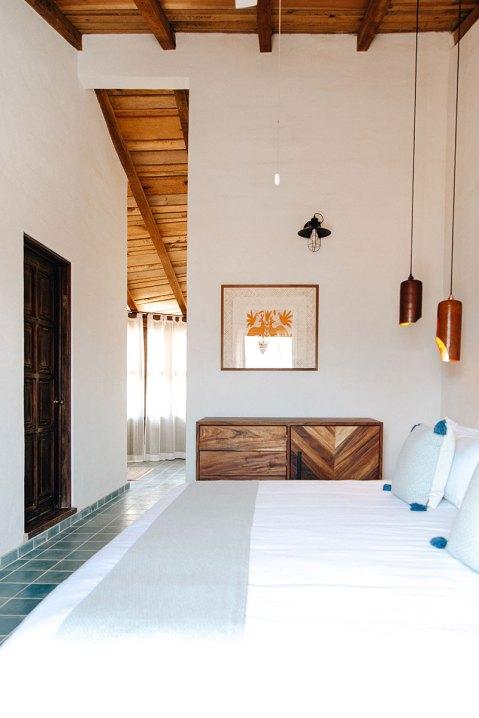hoteles-boutique-en-mexico-hotel-dona-francisca-talpa-galeria-7