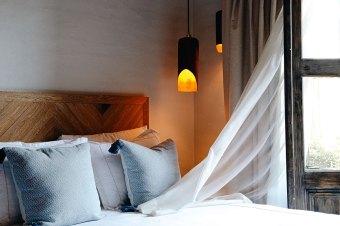 hoteles-boutique-en-mexico-hotel-dona-francisca-talpa-galeria-8