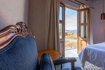 hoteles-boutique-en-mexico-hotel-dona-francisca-talpa-jalisco-11