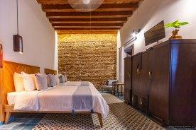 hoteles-boutique-en-mexico-hotel-dona-francisca-talpa-jalisco-13