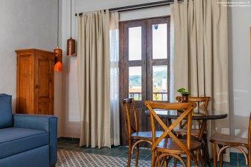 hoteles-boutique-en-mexico-hotel-dona-francisca-talpa-jalisco-15