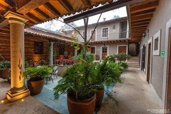 hoteles-boutique-en-mexico-hotel-dona-francisca-talpa-jalisco-18