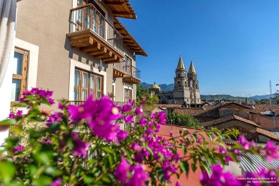 hoteles-boutique-en-mexico-hotel-dona-francisca-talpa-jalisco-3