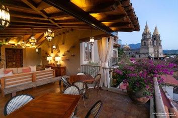 hoteles-boutique-en-mexico-hotel-dona-francisca-talpa-jalisco-5