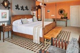 hoteles-boutique-en-mexico-hotel-patio-azul-hotelito-boutique-puerto-vallarta-11