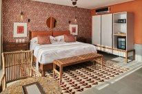 hoteles-boutique-en-mexico-hotel-patio-azul-hotelito-boutique-puerto-vallarta-17