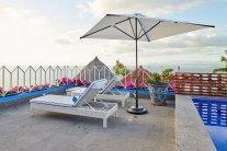 hoteles-boutique-en-mexico-hotel-patio-azul-hotelito-boutique-puerto-vallarta-7