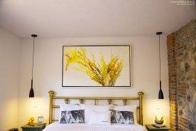 hoteles-boutique-en-mexico-hotel-villa-toscana-val-quirico-lofts-and-suites-tlaxcala-13